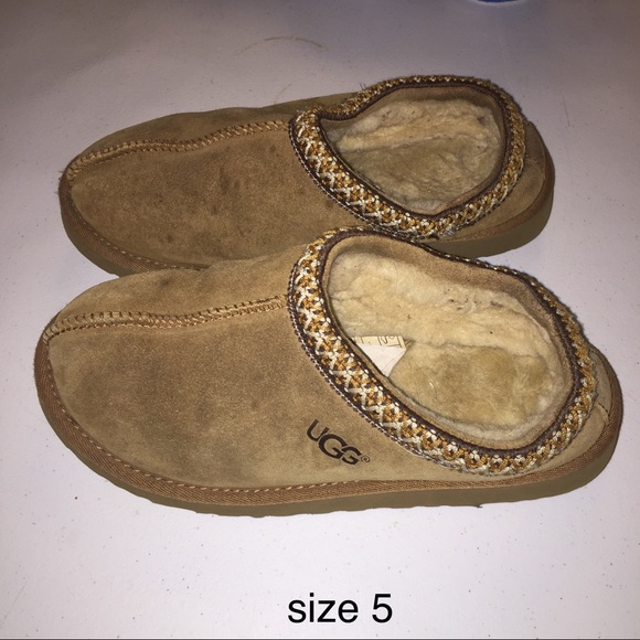 price for ugg boots